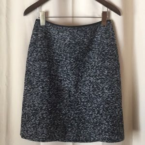 Kate Spade pencil skirt